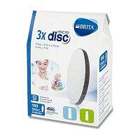 Filtry Brita MicroDisc