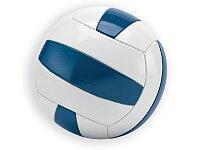 VENCI - volejbalový míč, velikost 5