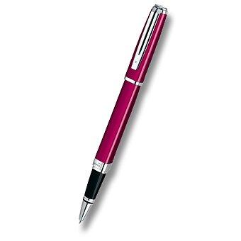 Obrázek produktu Waterman Exception Slim Raspberry ST - roller