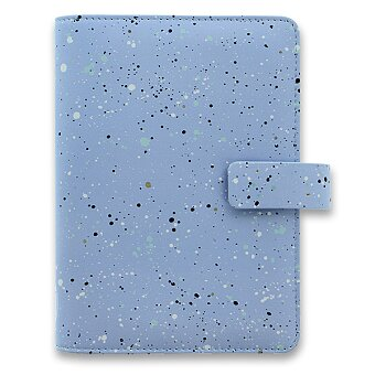 Obrázek produktu Osobní diář Filofax Expressions Sky