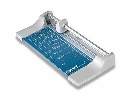 Obrázek produktu Kotoučová řezačka Dahle 507 - A4, délka řezu 320 mm