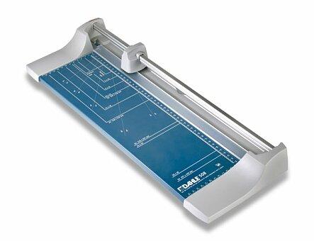 Obrázek produktu Kotoučová řezačka Dahle 508 - A3, délka řezu 460 mm