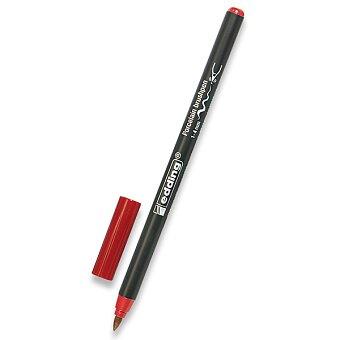 Obrázek produktu Popisovač Edding Porzellan 4200 - výběr barev
