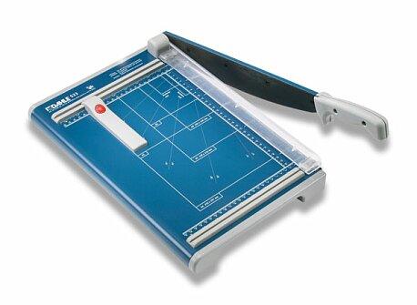Obrázek produktu Páková řezačka Dahle 533 - A4, délka řezu 340 mm