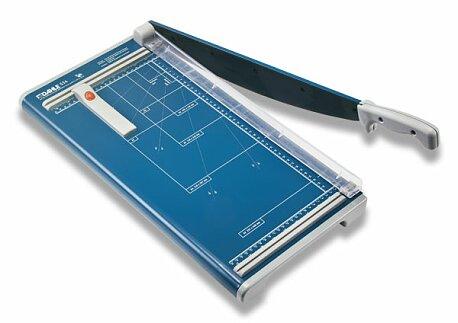 Obrázek produktu Páková řezačka Dahle 534 - A3, délka řezu 460 mm