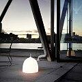 Přenosné svítidlo Lightyears Suspence Nomad™