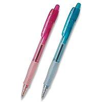 Kuličkové pero Pilot Super Grip Neon