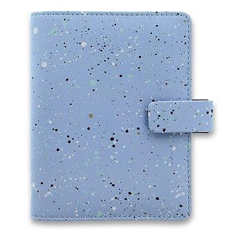 Obrázek produktu Kapesní diář Filofax Expressions Sky