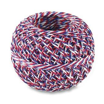 Obrázek produktu Motouz trikolora - 40 g