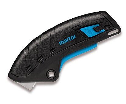 Obrázek produktu Bezpečnostní nůž Martor Secupro Merak