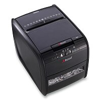 Skartovací stroj Rexel Auto+ 60X
