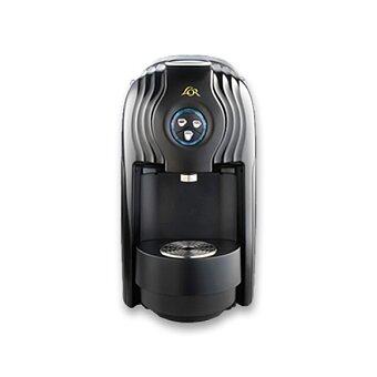 Obrázek produktu Kapslový kávovar L'OR Lucente Pro - kávovar + 300 kapslí + stojánek na kapsle