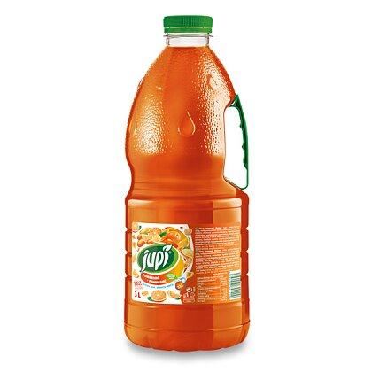 Obrázek produktu Jupí - ovocný sirup - Pomeranč, 3 l