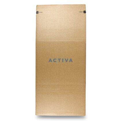 Obrázek produktu Progress pack - univerzální zásilkový obal - A4, 300×220×max.80 mm