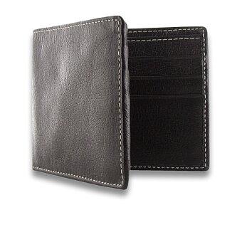 Obrázek produktu Peněženka Filofax Malden - černá
