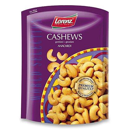 Product image Lorenz - cashew