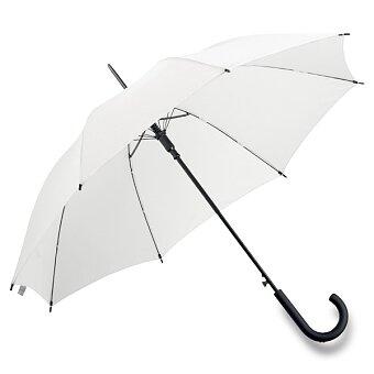 Obrázek produktu Donald - holový deštník, výběr barev