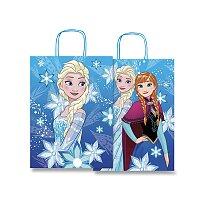 Dárková taška Frozen