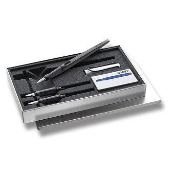 Obrázek produktu Lamy Joy Al - kaligrafické plnicí pero