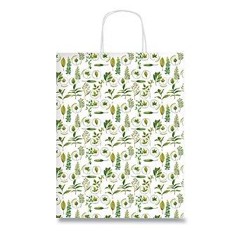 Obrázek produktu Dárková taška Primavera - různé rozměry
