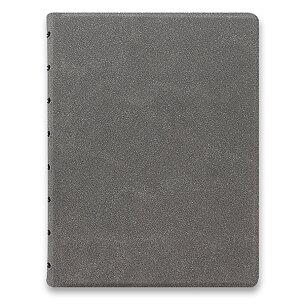 Zápisník Filofax Notebook Architecture A5