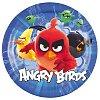 Kolekce Angry Birds