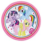 Logo My Little Pony Rainbow