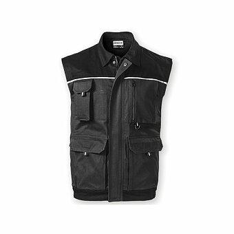 Obrázek produktu ADLER WOODY VEST - pánská vesta, vel. M, výběr barev