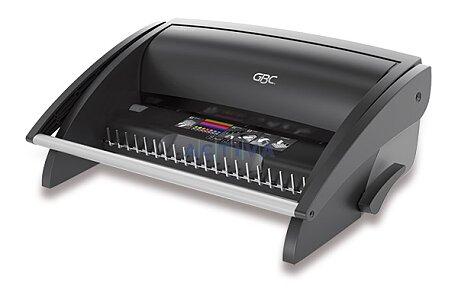 Obrázek produktu Kroužkový vazač GBC CombBind C 110 - kapacita max.185 listů