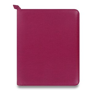 Pouzdro na iPad Air A5 Filofax Pennybridge