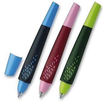 Obrázek produktu Roller Schneider Breeze - výběr barev