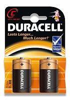 Baterie Duracell Basic