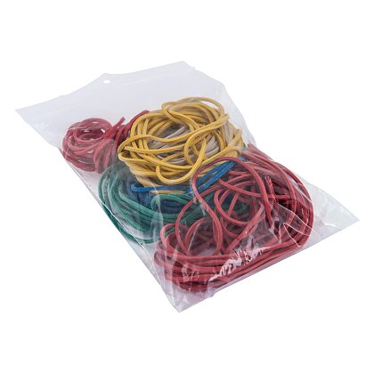 Product image Rubber - ring - mixture, 50g