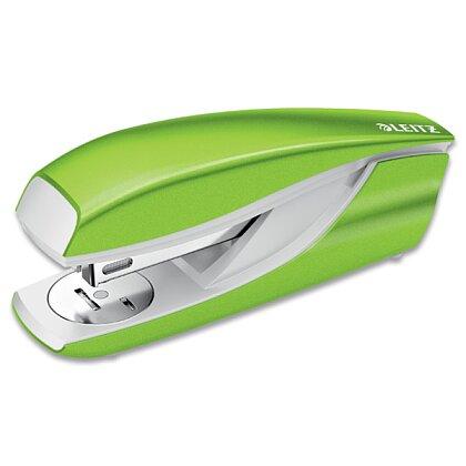 Obrázek produktu Leitz NeXXT Wow 5502 - sešívačka - na 30 listů, zelená