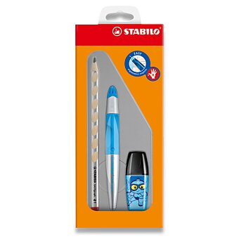 Obrázek produktu Set Stabilo EASYoriginal - pro praváky, výběr barev