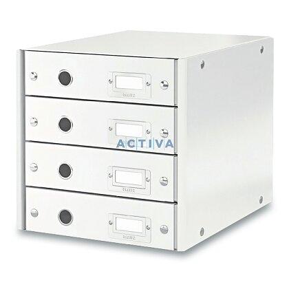 Product image Leitz - shelf box