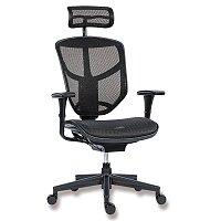 Kancelářská židle Antares Enjoy Basic