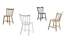 Židle Hay J41