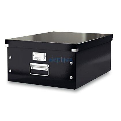 Obrázek produktu Leitz - box A3