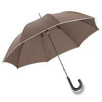 Balmain Bal - holový deštník, výběr barev