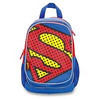 Dětský batoh Presco Superman