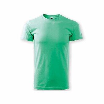 Obrázek produktu ADLER SHIRTY - unisex tričko, vel. XXL, výběr barev