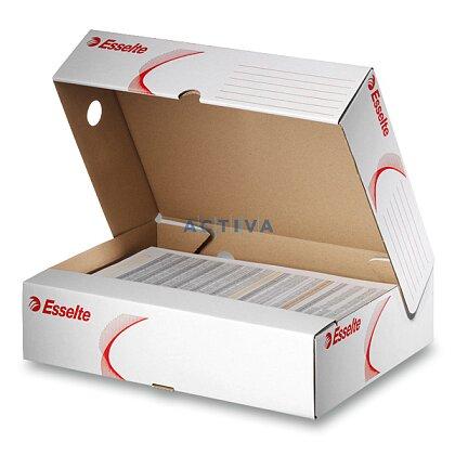 Obrázek produktu Esselte - archiving box