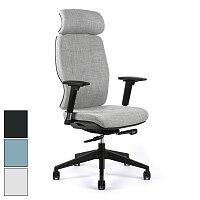 Kancelářská židle Office PRO Selene
