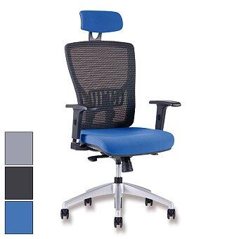Obrázek produktu Kancelářská židle Office PRO Halia Mesh SP - výběr barev