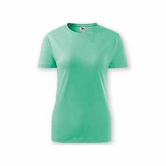 Obrázek produktu ADLER BASIC T-160 WOMEN - dámské tričko, vel. XXL, výběr barev