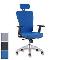 Kancelářská židle Office PRO Halia SP