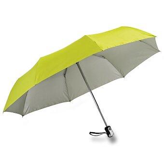 Obrázek produktu Modo - skládací deštník, výběr barev