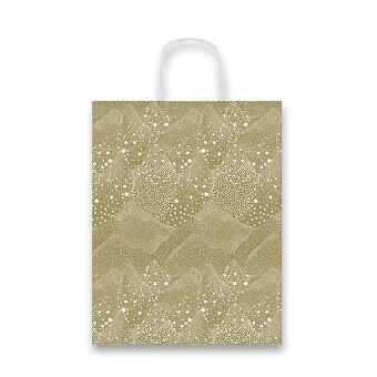 Obrázek produktu Dárková taška Montagne di Stelle - různé rozměry