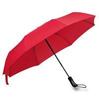 Campanela - skládací deštník, výběr barev